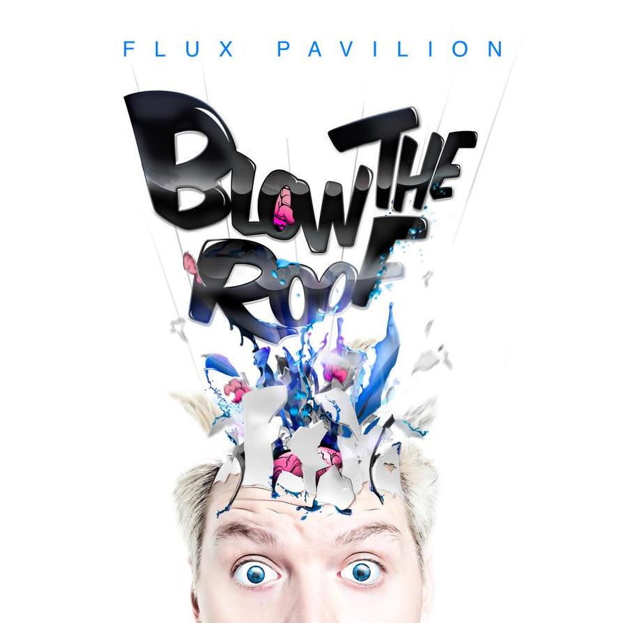 Flux Pavilion by Killa-Dilla