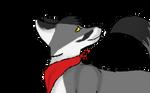Deceitful-Fox fanart