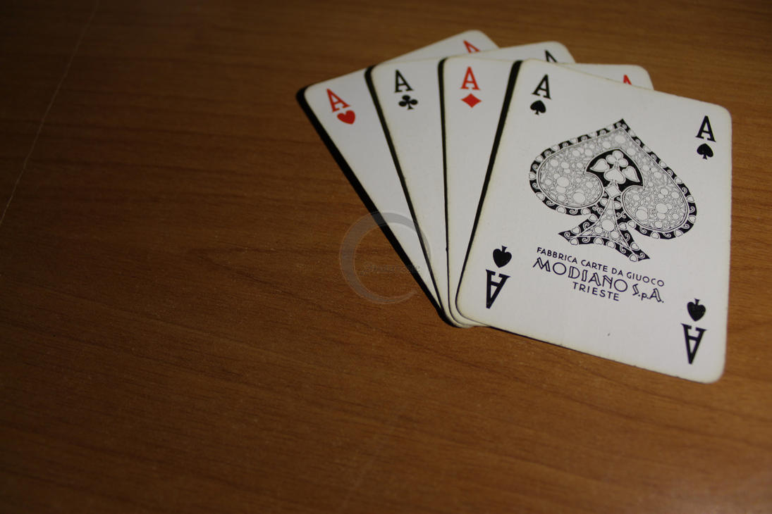 poker_by_mancae90-d4v44q9.jpg