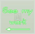 See my work by mancae90