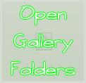 Open Gallery Folders by mancae90