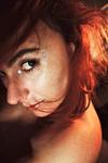 freckles by Nimbue