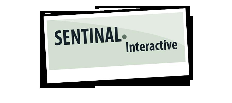 Sentinal-Interactive's Profile Picture