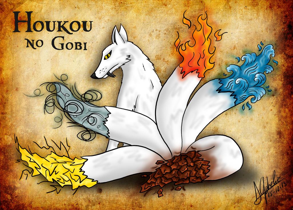 Houkou Related Keywords & Suggestions - Houkou Long Tail ... Gobi No Houkou