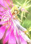 Yggdrasil - Tales of Symphonia