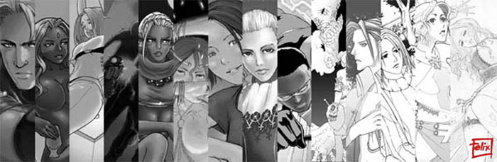 Header Of Art More Small Bw