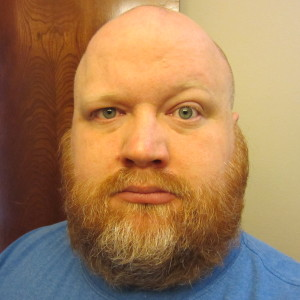 adamlamar's Profile Picture