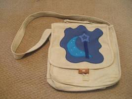 Trixi Bag by kilted-katana