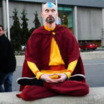 The meditation's not over yet!