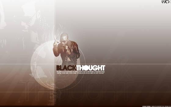 Black Thought V2