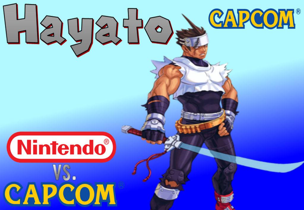 Download 680 Koleksi Wallpaper Ff Hayato HD Terbaik