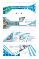 IdeoLab Brochure by dustbean11