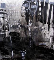 Silent Tartu 01 by xanq