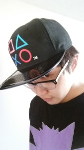 CYSYS8993's Profile Picture