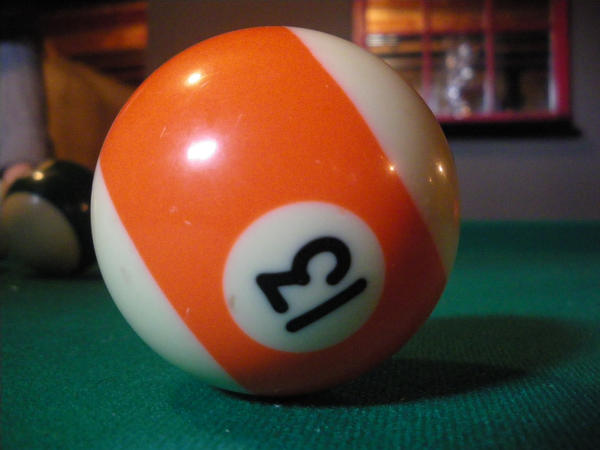 9 ball online