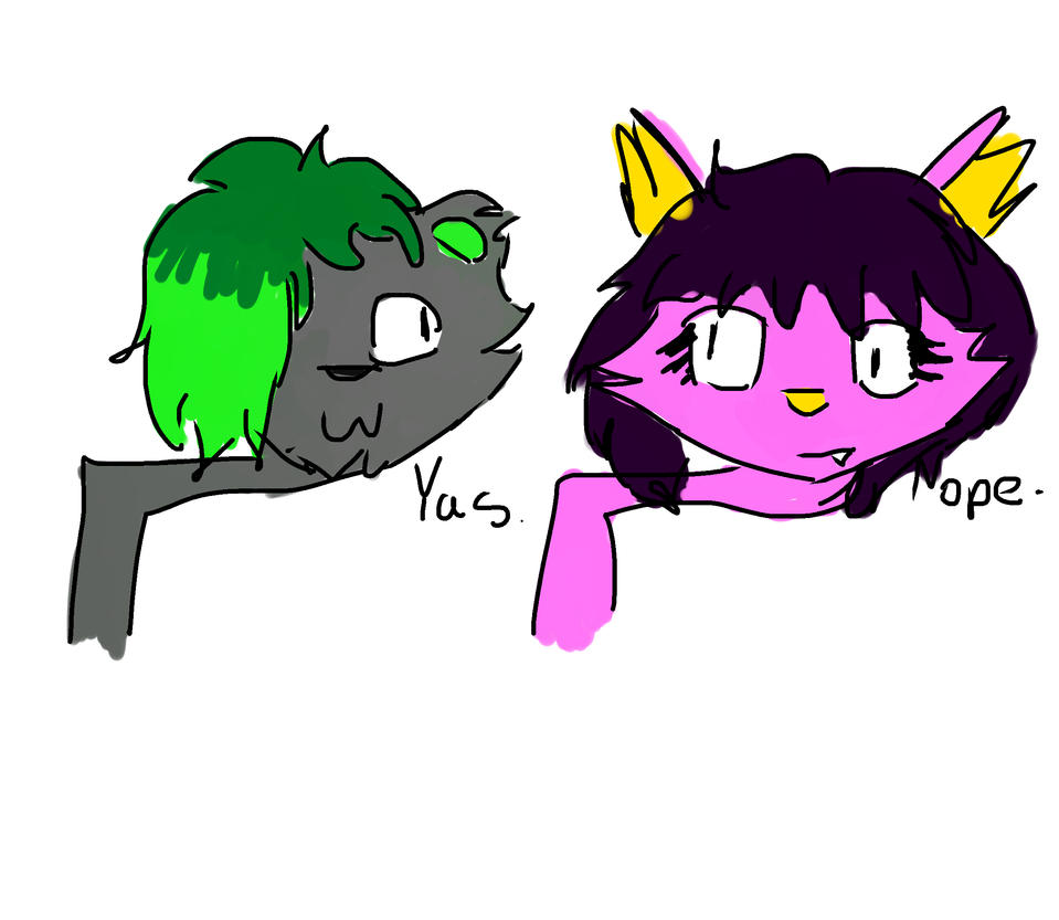 BEST ART 11/10 MUST SEE BECAUS ITS BUTTYFUL by MistyCloud65