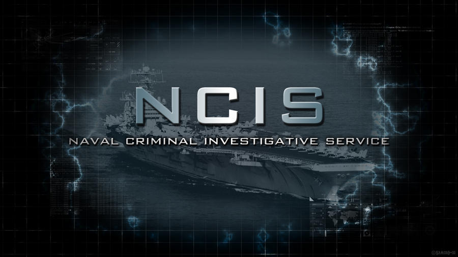 21 Facts You Didnt Know About Ncis Clipd