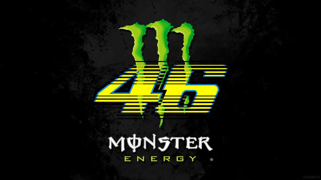Monster energy vr46 by samcro 33 on deviantart monster energy vr46 by samcro 33 voltagebd Choice Image