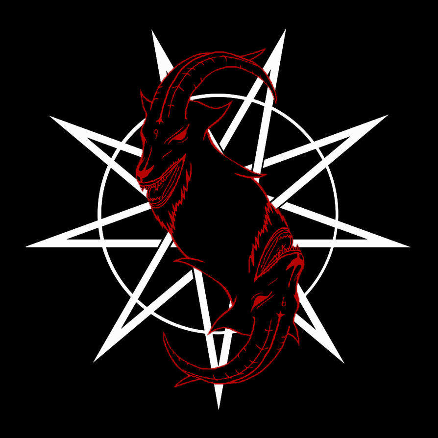 Slipknot logo 2014 by samcro 33 on deviantart slipknot logo 2014 by samcro 33 biocorpaavc Choice Image