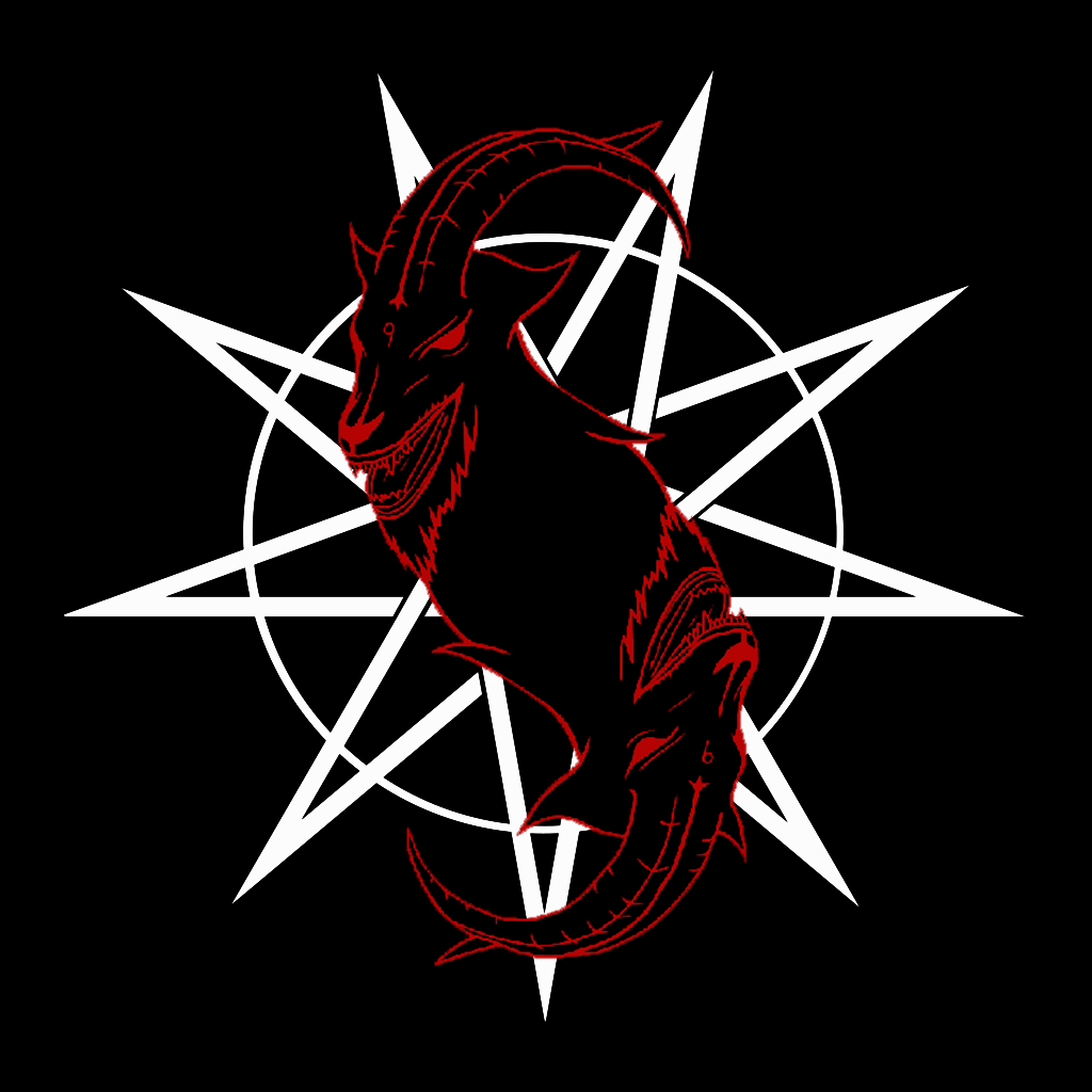 Cool Wallpaper Logo Slipknot - slipknot_logo_2014_by_samcro_33-d94c4qi  Picture_202955.jpg