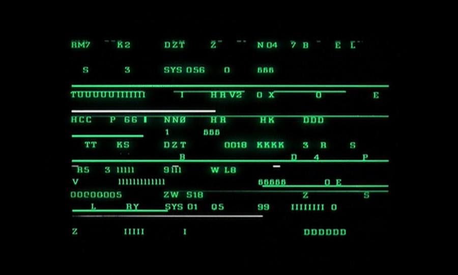 alien__1979__theatrical_cut_m_u_t_h_r__m