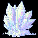 crystals [f2u]