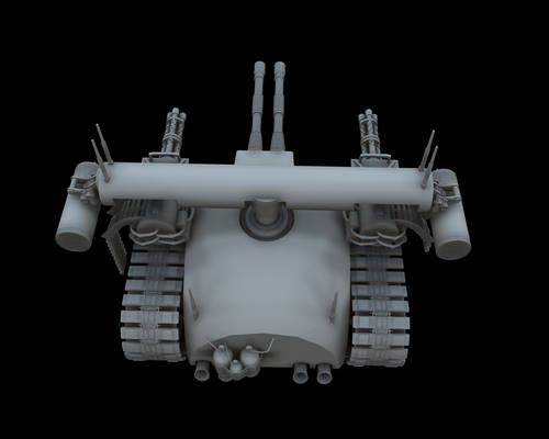 Minitank1