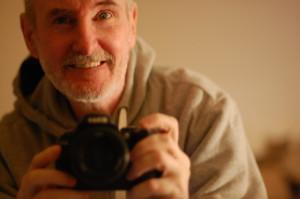 kc200's Profile Picture