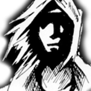 dariocesar's Profile Picture