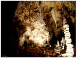 Caves 5