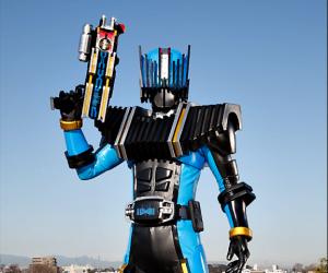SharpClawPokemon's Profile Picture