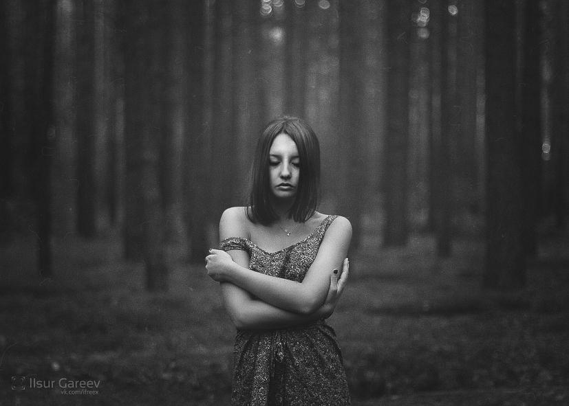 Regina by ifreex
