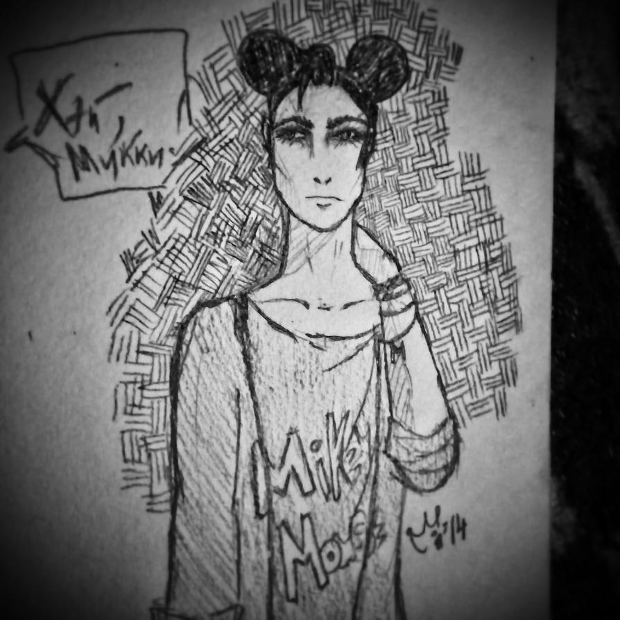 sketch_0018 by roxiehurt