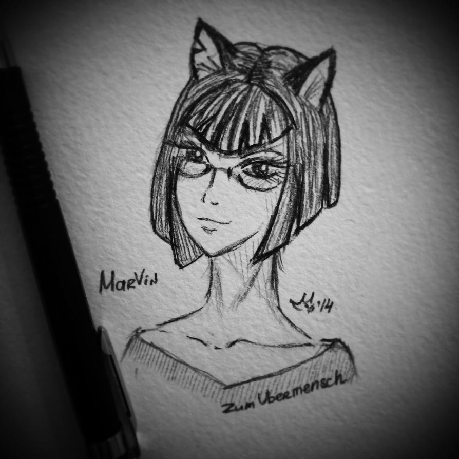 sketch_0019 by roxiehurt
