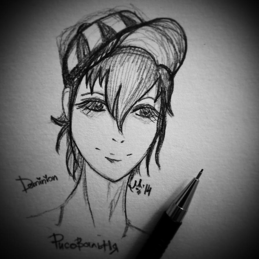 sketch_0020 by roxiehurt