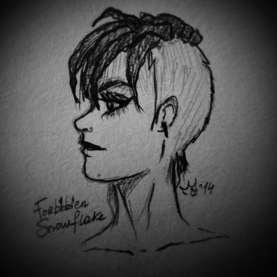 sketch_0022 by roxiehurt