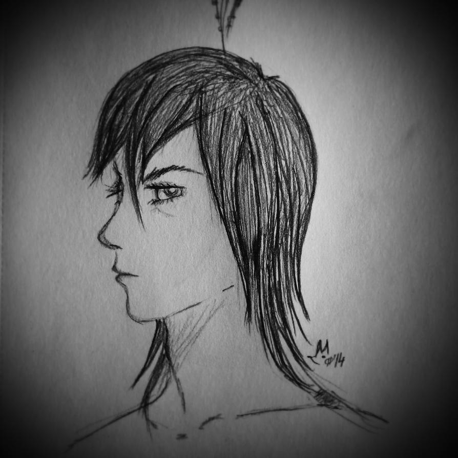 sketch_66 by roxiehurt