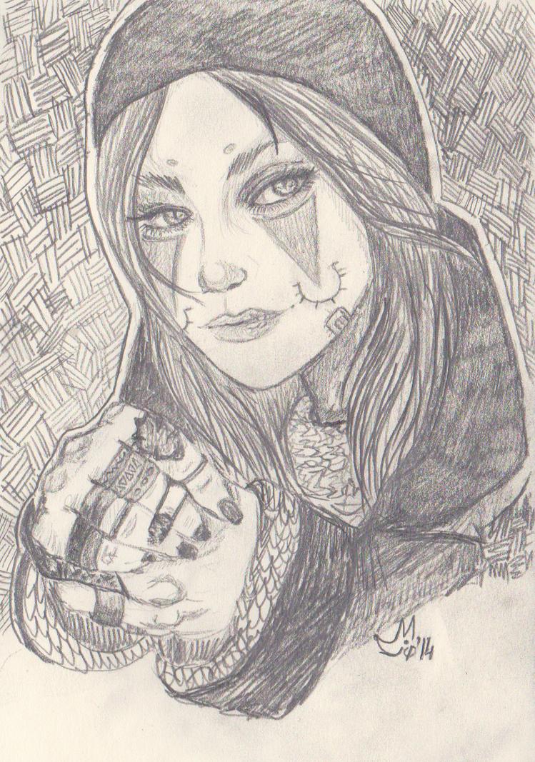 sketch_0078 by roxiehurt