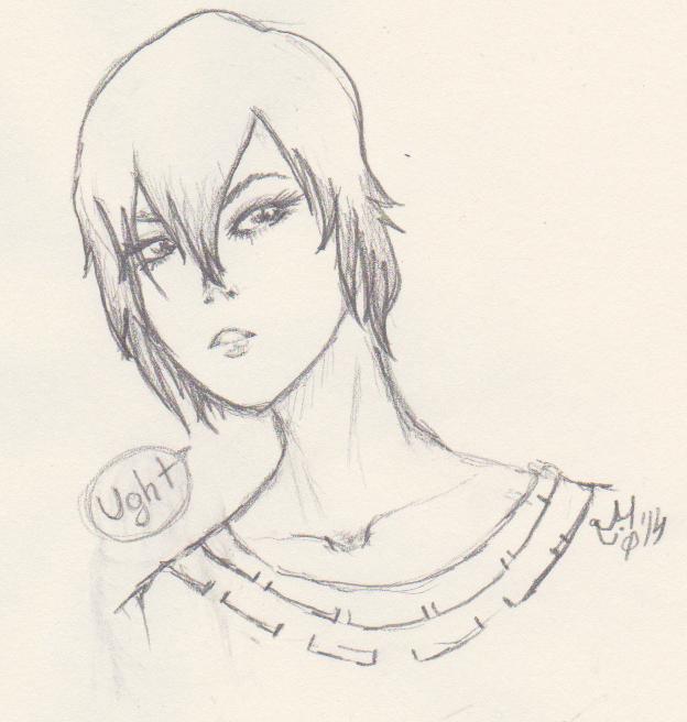 sketch_0081 by roxiehurt