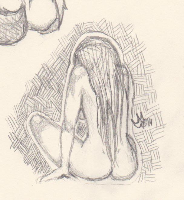sketch_0082 by roxiehurt