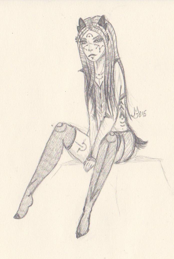 sketch_0085 by roxiehurt