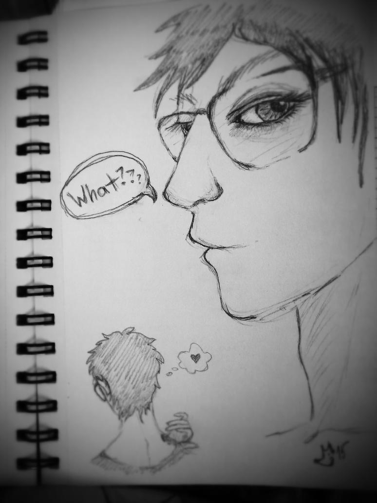 sketch_0089 by roxiehurt