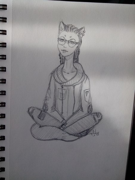 sketch_0090 by roxiehurt