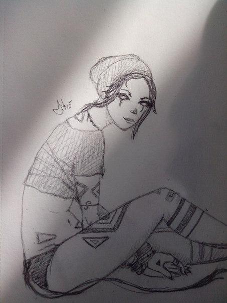 sketch_0092 by roxiehurt