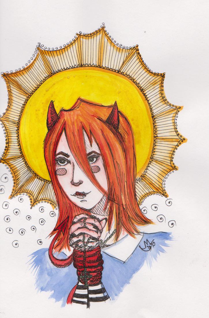sketch_102_color by roxiehurt
