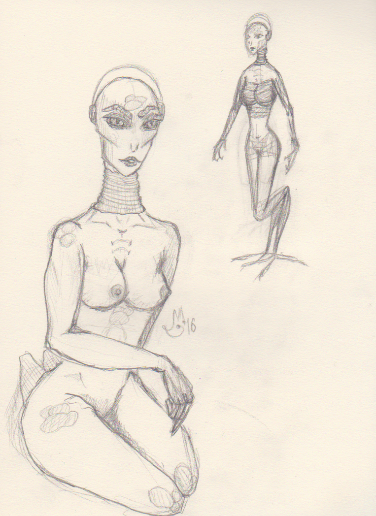 sketch_152 by roxiehurt