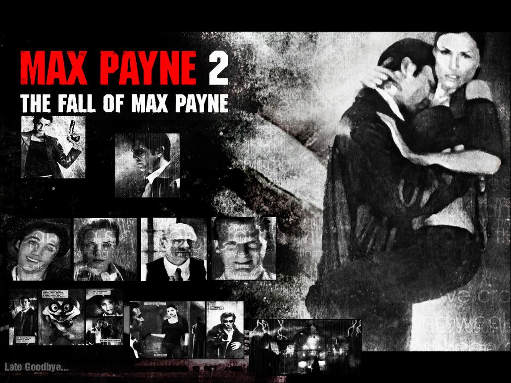 Beautiful Wallpaper Movie Max Payne - max_payne_2_by_varion  HD_152780.jpg