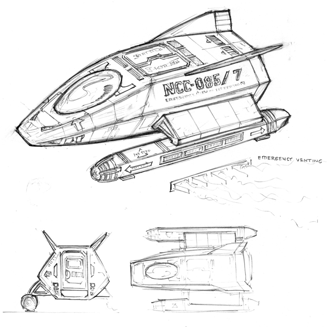 Supershuttlepod_Concept_by_Neumatic.jpg