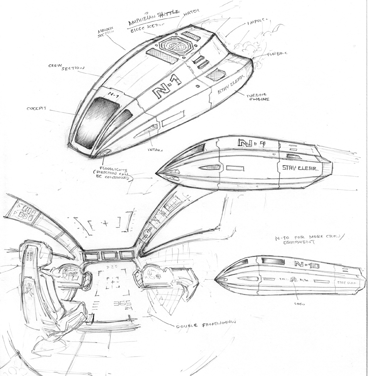 amphibious_shuttle_by_neumatic-d4xs9j1.jpg