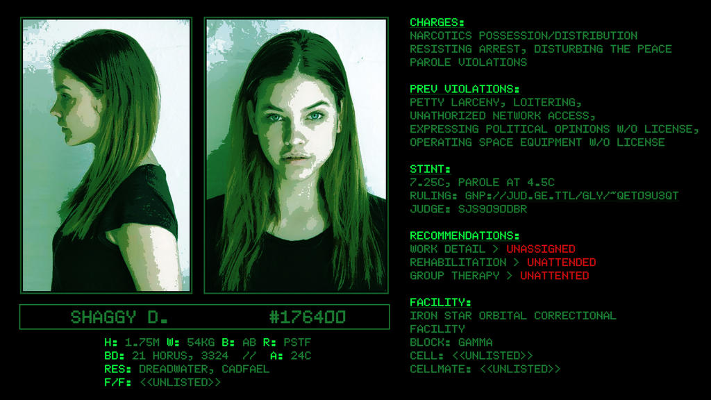 shaggy_s_bio__early_concept_by_neumatic-dbfdmzm.jpg